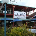 cardo-s-at-port-denarau[1]