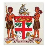 fiji_coat_of_arms_