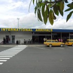 nadi-airport-international-arrivals-5166[1]