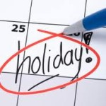 public-holidays-in-fiji[1]