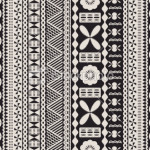 stock-illustration-19820277-fijian-tapa-pattern[1]